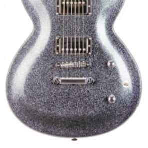 Daisy Rock Rock Candy Classic Platinum Sparkle, DR6759-A, Lifetime Warranty, Free Shipping for sale
