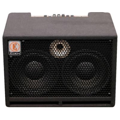 Eden TN2252-b 2x10 225W Bass Combo Amp B-Stock for sale