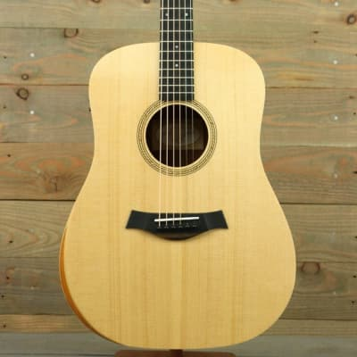 Taylor Academy Series A10E Dreadnought Acoustic-Electric Guitar - Natural