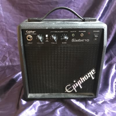 Epiphone Electar 10 for sale