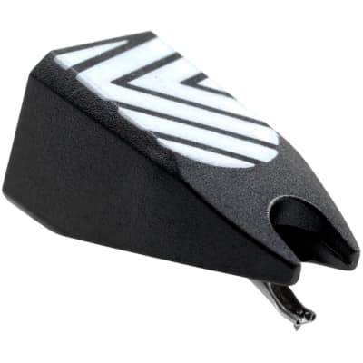 Ortofon Cocoon Stylus Elliptical styus for Cocoon cartridge