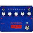 Empress Effects Compressor image