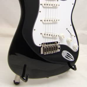 NEW Dillion DVS-59T Electric Guitar - Black for sale