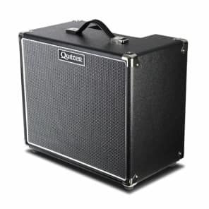 NEW!!! Quilter  BlockDock 12HD Speaker Cabinet