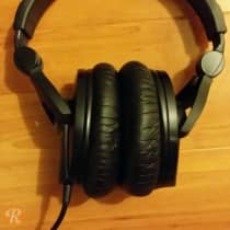 Sennheiser HD 280 Pro Closed Back Headphones image