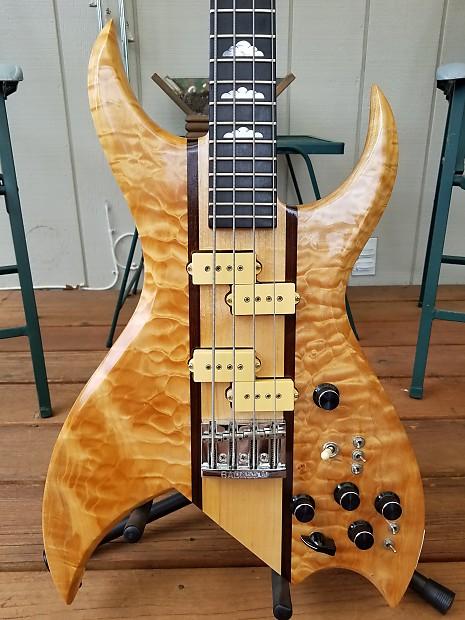 bc rich warlock b guitar pickup wiring diagram on jazz bass wiring  diagram, speaker wiring