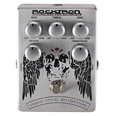 Rocktron Third Angel Distortion for sale