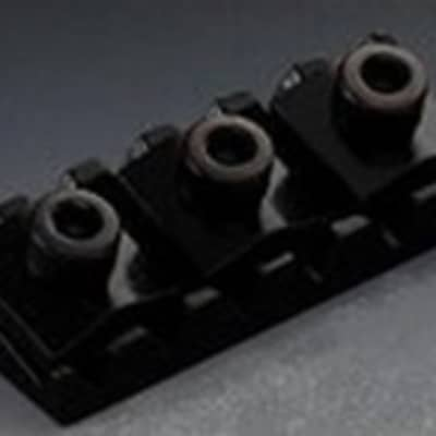AllParts Floyd Rose Locking Nut 1-5/8