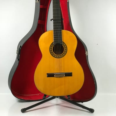 Arbor G17 Made in Japan Acoustic Guitar for sale