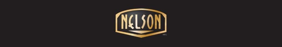 Nelson Instruments