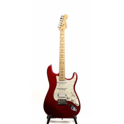 Fender US Lone Star Stratocaster 1996 - 2000