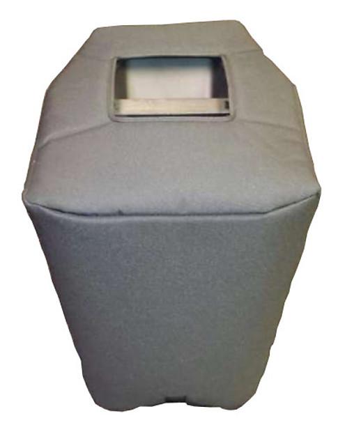 Tuki Padded Cover for JBL EON One Base Speaker (jbl101p)