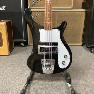 1976 Rickenbacker 4000 Bass for sale