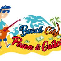 Beach City Pawn & Guitar