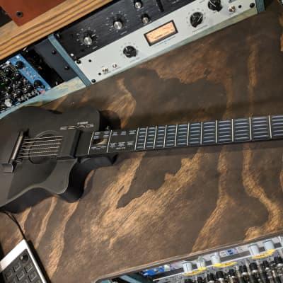 Yamaha EZ-AG Midi Guitar Controller & Teaching Guitar