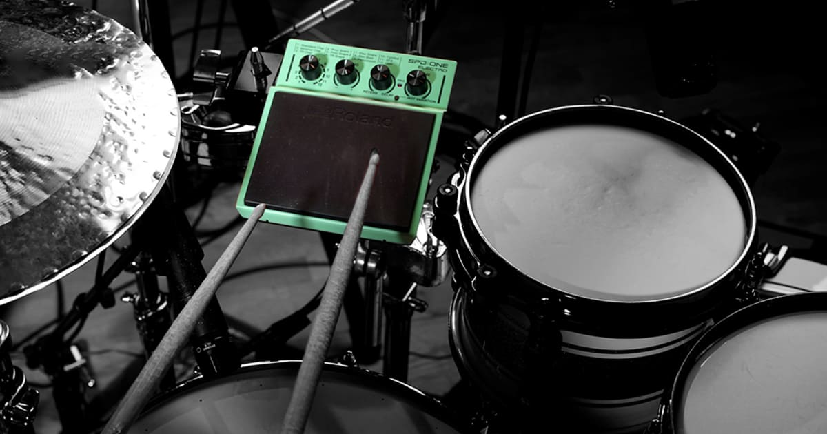 How Rock Bands Can Incorporate Sampling Into Their Live