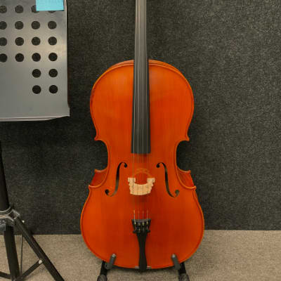 Classical Strings VC90 Cello 3/4 (REF# 10069)