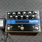 Eventide TimeFactor Delay FREE SHIPPING image