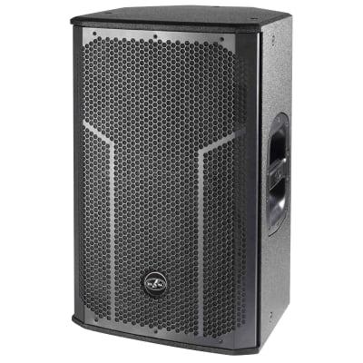 """D.A.S. Audio Action 512A 2-Way 1200-Watt 12"""" Active Loudspeaker"""