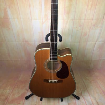 Zager ZAD-80CE for sale