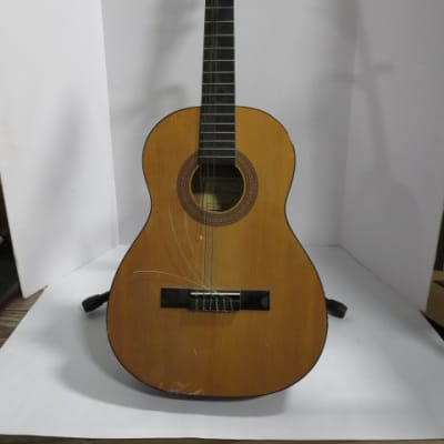 Hohner HC03 Acoustic Guitar for sale
