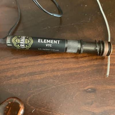 LR Baggs VTC Element  2021