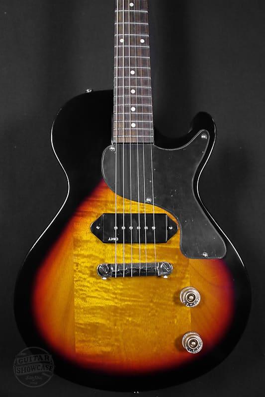 Leslie West Guitar : dean leslie west mountain ltd guitar showcase reverb ~ Vivirlamusica.com Haus und Dekorationen