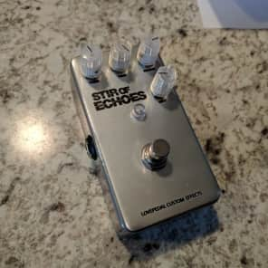 Lovepedal Stir Of Echoes