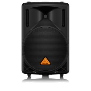 """Behringer Eurolive B212XL 800-Watt 12"""" Passive Speaker"""