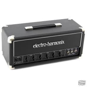 Electro Harmonix MIG-50 Head