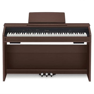Casio PX-850 Privia 88-Key Digital Piano