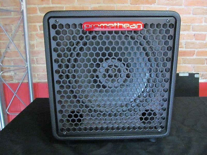 ibanez promethean p3110 bass amp store model new reverb. Black Bedroom Furniture Sets. Home Design Ideas