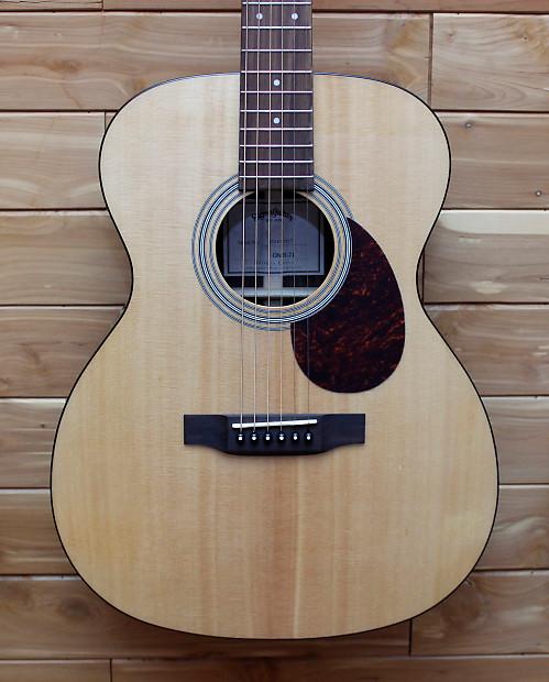 sigma omr 21 om acoustic guitar 150420337 reverb. Black Bedroom Furniture Sets. Home Design Ideas