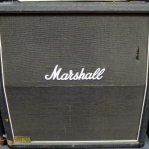 Marshall JCM 900 1960AV