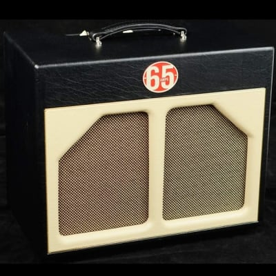 65 Amps Ventura 1x12 Combo for sale