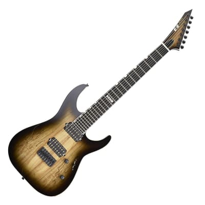 ESP M-II 7 NT