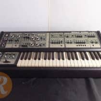 Roland SH-7 image