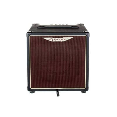 ASHDOWN AAA-30-8 Combo per Basso for sale