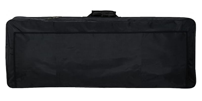 70x25x6cm Borsa Custodia Per Tastiera per Yamaha Casio Roland