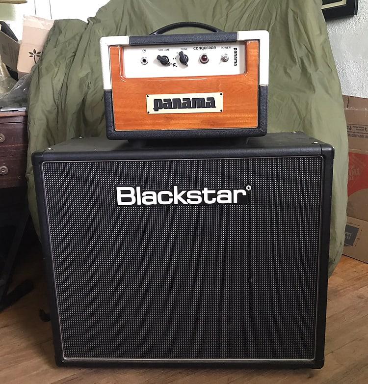 Remarkable Blackstar Venue Series Htv 112 80W 1X12 Guitar Cabinet Reverb Download Free Architecture Designs Embacsunscenecom