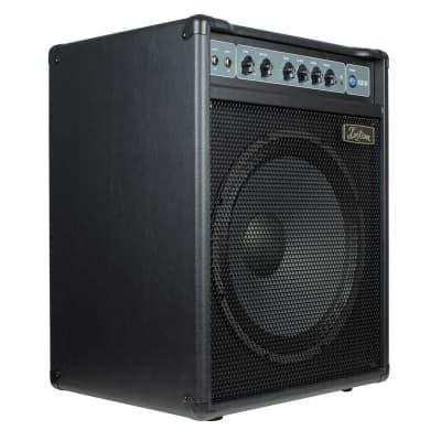 Kustom KXB Series Bass Amp 1 x 15