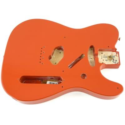 Fender Vintera '50s Telecaster Body