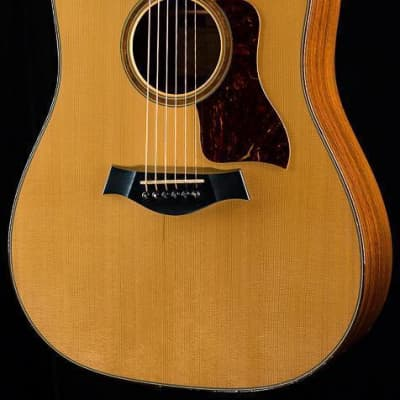 Taylor 710ce USED (163)