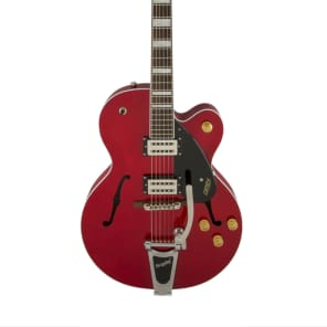 Gretsch G2420T Streamliner Hollowbody - Flagstaff Sunset, Bigsby. Fast/Free Shipping. GUSA! for sale