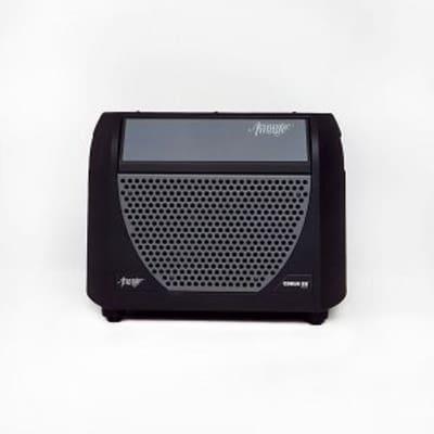 Acoustic Image Corus S4 621 EX for sale