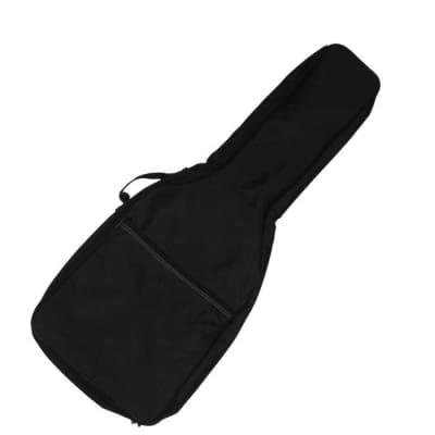 Solutions Gig Bag - Fractional