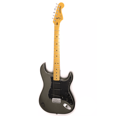 "Fender ""Dan Smith"" Stratocaster Hardtail (1980 - 1983)"