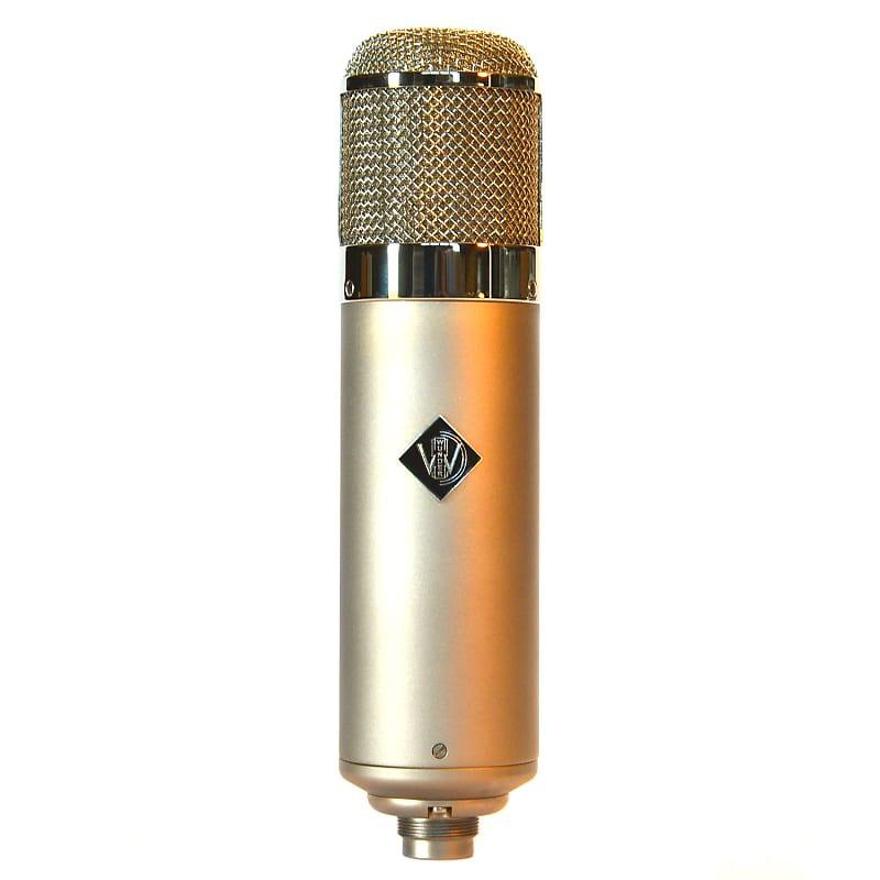 Wunder Audio CM7 GS