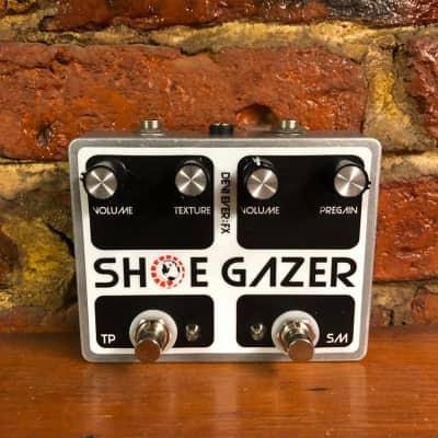 NEW! Devi Ever : FX Shoe Gazer FREE SHIPPING!