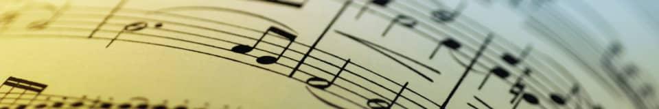 Starr Music Academy